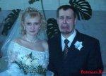 1235245810_2_svadba_004