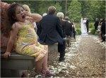 funny-wedding-photos-13