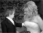 funny-wedding-photos-14
