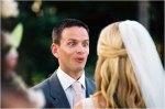 funny-wedding-photos-4