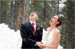 funny-wedding-photos-5