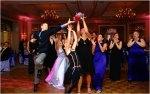 funny-wedding-photos-7