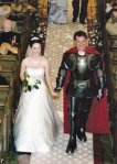 funny_wedding_pictures_09