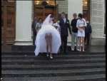 funny_wedding_pictures_11