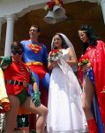funny_wedding_pictures_29