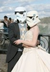 funny_wedding_pictures_36