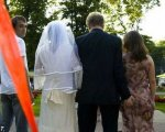 funny_wedding_pictures_48