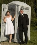 funny_wedding_pictures_52