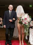 funny_wedding_pictures_76