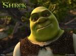 Shrek_the_Third_800_26