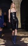 Versace+Milan+Fashion+Week+Womenswear+Autumn+13-hLD1ROShl