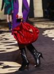 Versace+Milan+Fashion+Week+Womenswear+Autumn+aW4_qTcgPy7l