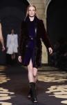 Versace+Milan+Fashion+Week+Womenswear+Autumn+B_vzwZO4XjLl