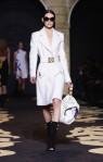 Versace+Milan+Fashion+Week+Womenswear+Autumn+EsbSujbQRvFl