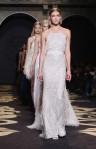 Versace+Milan+Fashion+Week+Womenswear+Autumn+GSXeqw6E1dll