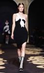 Versace+Milan+Fashion+Week+Womenswear+Autumn+h8DIY-fxO0fl