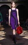 Versace+Milan+Fashion+Week+Womenswear+Autumn+KOrR23VIFAPl