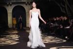 Versace+Milan+Fashion+Week+Womenswear+Autumn+t9te25bubXhl