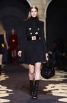 Versace+Milan+Fashion+Week+Womenswear+Autumn+XtFNkpZGs_Ql