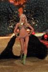 victoriasecret_show2010_3