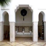 kak_oformit_interer_v_stile_marrakesh