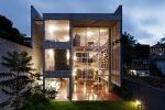 villa_querosene_house_v_brazilii_1